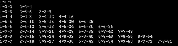 从零开始学编程---第一步-c语言(十二)