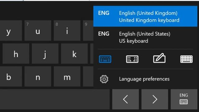 Windows-10_touch_keyboard